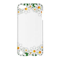 Photo Frame Love Holiday Apple Ipod Touch 5 Hardshell Case