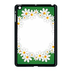 Photo Frame Love Holiday Apple iPad Mini Case (Black)