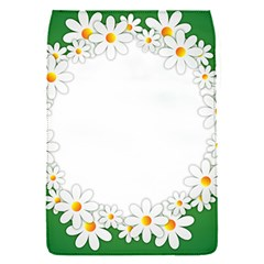 Photo Frame Love Holiday Flap Covers (s)