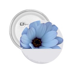 Daisy Flower Floral Plant Summer 2.25  Buttons