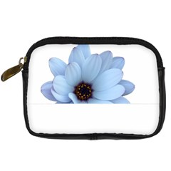 Daisy Flower Floral Plant Summer Digital Camera Cases