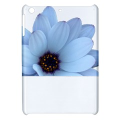 Daisy Flower Floral Plant Summer Apple Ipad Mini Hardshell Case