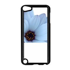 Daisy Flower Floral Plant Summer Apple Ipod Touch 5 Case (black)