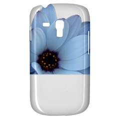 Daisy Flower Floral Plant Summer Galaxy S3 Mini