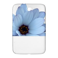 Daisy Flower Floral Plant Summer Samsung Galaxy Note 8 0 N5100 Hardshell Case