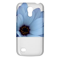 Daisy Flower Floral Plant Summer Galaxy S4 Mini