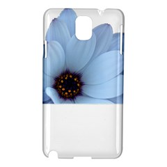 Daisy Flower Floral Plant Summer Samsung Galaxy Note 3 N9005 Hardshell Case