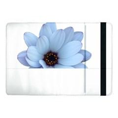 Daisy Flower Floral Plant Summer Samsung Galaxy Tab Pro 10 1  Flip Case