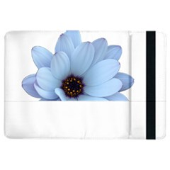 Daisy Flower Floral Plant Summer Ipad Air 2 Flip