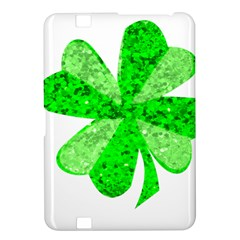 St Patricks Day Shamrock Green Kindle Fire Hd 8 9