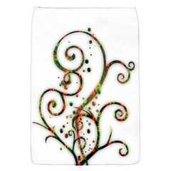 Scroll Magic Fantasy Design Flap Covers (s)