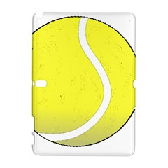 Tennis Ball Ball Sport Fitness Galaxy Note 1