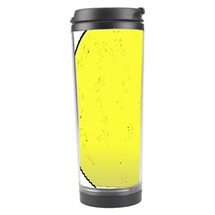 Tennis Ball Ball Sport Fitness Travel Tumbler