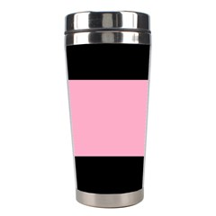 Domgirl Playgirl Stainless Steel Travel Tumblers