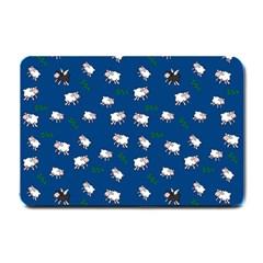 Sweet Dreams  Small Doormat