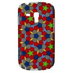 Penrose Tiling Galaxy S3 Mini