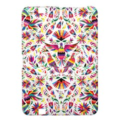Otomi Vector Patterns On Behance Kindle Fire Hd 8 9