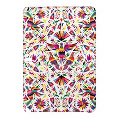 Otomi Vector Patterns On Behance Samsung Galaxy Tab Pro 12 2 Hardshell Case