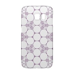 Density Multi Dimensional Gravity Analogy Fractal Circles Galaxy S6 Edge
