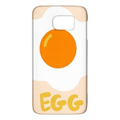Egg Eating Chicken Omelette Food Galaxy S6