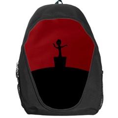 Baby Groot Guardians Of Galaxy Groot Backpack Bag