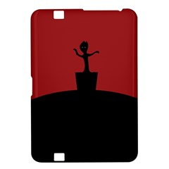 Baby Groot Guardians Of Galaxy Groot Kindle Fire Hd 8 9