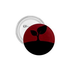 Plant Last Plant Red Nature Last 1.75  Buttons