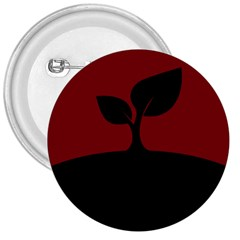 Plant Last Plant Red Nature Last 3  Buttons