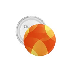Abstract Orange Yellow Red Color 1 75  Buttons