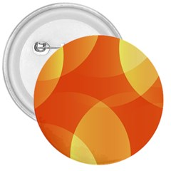 Abstract Orange Yellow Red Color 3  Buttons