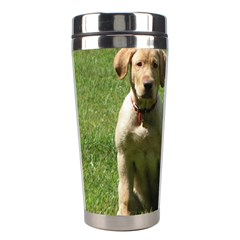 5 Puppy Yl Stainless Steel Travel Tumblers