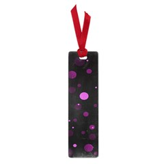 Decorative dots pattern Small Book Marks
