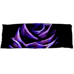 Rose Flower Design Nature Blossom Body Pillow Case (dakimakura)