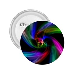 Abstract Art Color Design Lines 2 25  Buttons