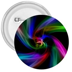 Abstract Art Color Design Lines 3  Buttons