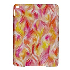Pretty Painted Pattern Pastel Ipad Air 2 Hardshell Cases