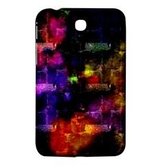 Colorful bricks      Nokia Lumia 925 Hardshell Case