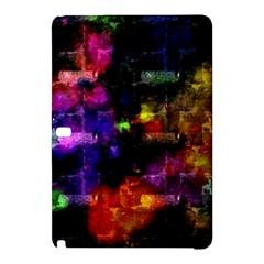 Colorful bricks      Nokia Lumia 1520 Hardshell Case