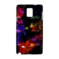 Colorful bricks      Apple iPhone 6 Plus/6S Plus Leather Folio Case