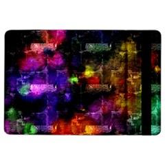 Colorful bricks      Apple iPad Air 2 Hardshell Case