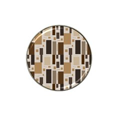 Pattern Wallpaper Patterns Abstract Hat Clip Ball Marker