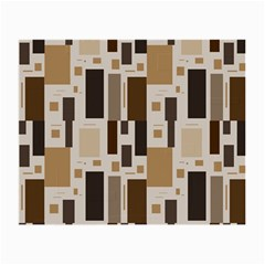 Pattern Wallpaper Patterns Abstract Small Glasses Cloth