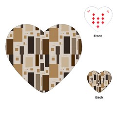 Pattern Wallpaper Patterns Abstract Playing Cards (heart)