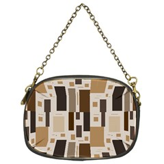 Pattern Wallpaper Patterns Abstract Chain Purses (one Side)