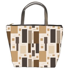 Pattern Wallpaper Patterns Abstract Bucket Bags