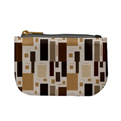 Pattern Wallpaper Patterns Abstract Mini Coin Purses