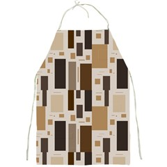 Pattern Wallpaper Patterns Abstract Full Print Aprons