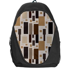 Pattern Wallpaper Patterns Abstract Backpack Bag