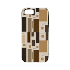 Pattern Wallpaper Patterns Abstract Apple Iphone 5 Classic Hardshell Case (pc+silicone)