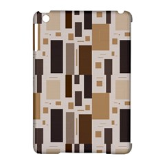 Pattern Wallpaper Patterns Abstract Apple Ipad Mini Hardshell Case (compatible With Smart Cover)